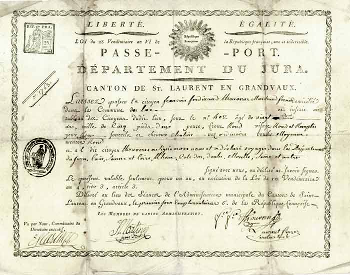 Passeport_roulier